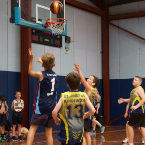 181109 NSW CPS Basketball Challenge 56