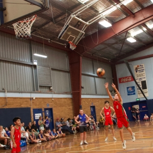 181109 NSW CPS Basketball Challenge 143