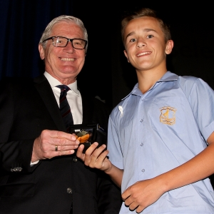 2018 CDFSportAwards 070