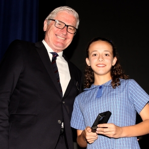 2018 CDFSportAwards 071