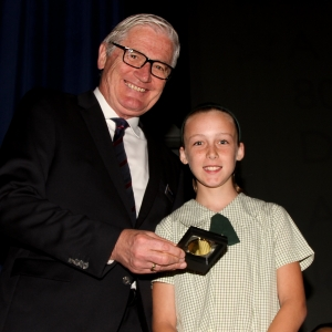 2018 CDFSportAwards 072