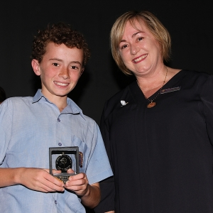 2018 CDFSportAwards 085