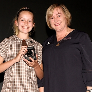 2018 CDFSportAwards 090