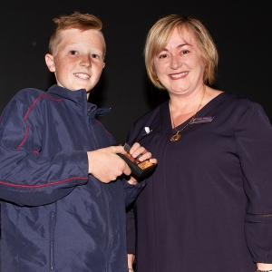 2018 CDFSportAwards 095