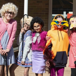 1908016 INGLEBURN BOOK WEEK PARADE LOW RES 14