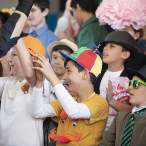 1908016 INGLEBURN BOOK WEEK PARADE LOW RES 101