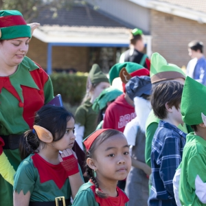 1908016 INGLEBURN BOOK WEEK PARADE LOW RES 11