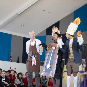 1908016 INGLEBURN BOOK WEEK PARADE LOW RES 110