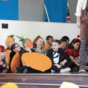 1908016 INGLEBURN BOOK WEEK PARADE LOW RES 112