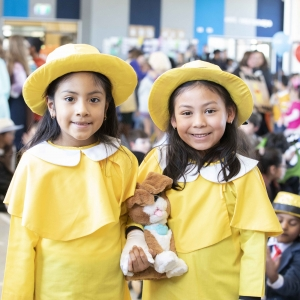 1908016 INGLEBURN BOOK WEEK PARADE LOW RES 115