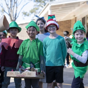 1908016 INGLEBURN BOOK WEEK PARADE LOW RES 118