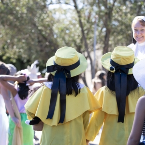 1908016 INGLEBURN BOOK WEEK PARADE LOW RES 121