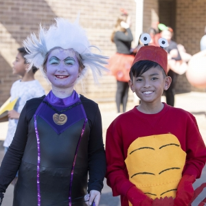 1908016 INGLEBURN BOOK WEEK PARADE LOW RES 123