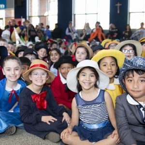 1908016 INGLEBURN BOOK WEEK PARADE LOW RES 131