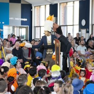 1908016 INGLEBURN BOOK WEEK PARADE LOW RES 134