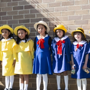 1908016 INGLEBURN BOOK WEEK PARADE LOW RES 135