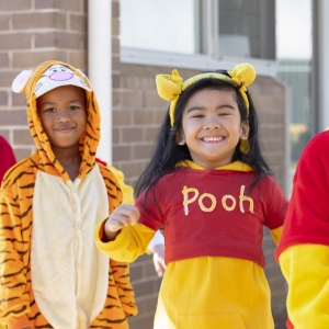 1908016 INGLEBURN BOOK WEEK PARADE LOW RES 17