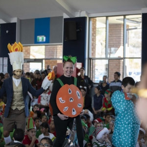 1908016 INGLEBURN BOOK WEEK PARADE LOW RES 41