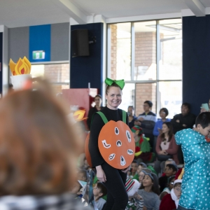 1908016 INGLEBURN BOOK WEEK PARADE LOW RES 42