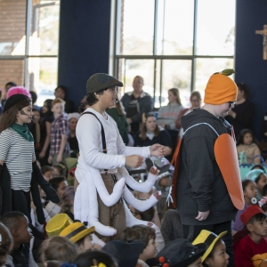 1908016 INGLEBURN BOOK WEEK PARADE LOW RES 46