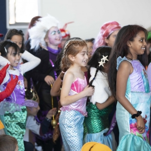 1908016 INGLEBURN BOOK WEEK PARADE LOW RES 49