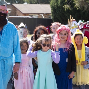 1908016 INGLEBURN BOOK WEEK PARADE LOW RES 7