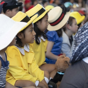 1908016 INGLEBURN BOOK WEEK PARADE LOW RES 72