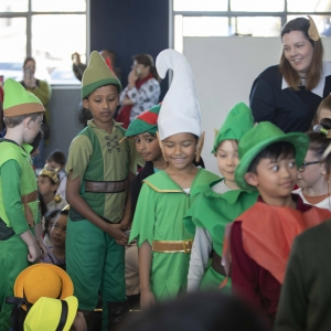1908016 INGLEBURN BOOK WEEK PARADE LOW RES 73