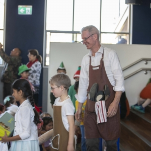 1908016 INGLEBURN BOOK WEEK PARADE LOW RES 75