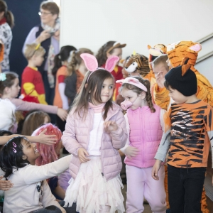 1908016 INGLEBURN BOOK WEEK PARADE LOW RES 76