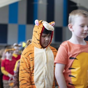 1908016 INGLEBURN BOOK WEEK PARADE LOW RES 79