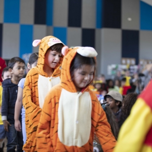 1908016 INGLEBURN BOOK WEEK PARADE LOW RES 80
