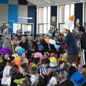 1908016 INGLEBURN BOOK WEEK PARADE LOW RES 92