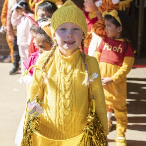 1908016 INGLEBURN BOOK WEEK PARADE LOW RES 12