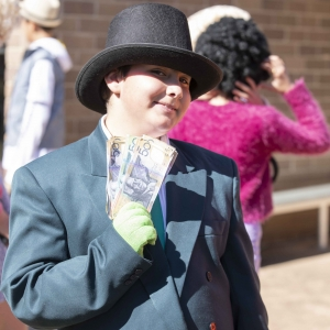 1908016 INGLEBURN BOOK WEEK PARADE LOW RES 15