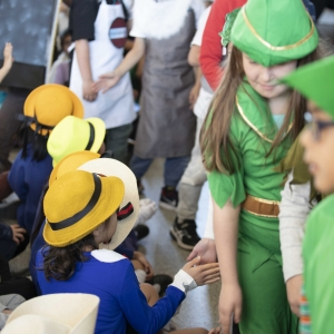 1908016 INGLEBURN BOOK WEEK PARADE LOW RES 74