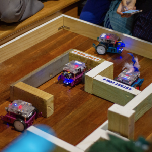 Northern mBot Regionals 2019 WEB 25