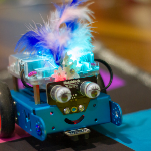 Northern mBot Regionals 2019 WEB 8