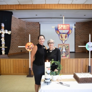191107 UNANDERRA NEW BUILDING BLESSING 19