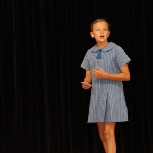 Public Speaking Photos 2019 21