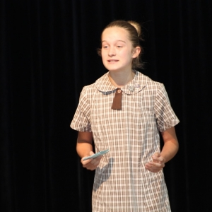 Public Speaking Photos 2019 24