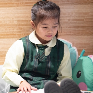 180601 EAGLE VALE NEW LEARNING SPACE BLESSING 34