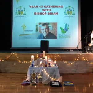 180515 ST MARYS GATHERING WITH THE BISHOP 57