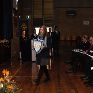 180529 NOWRA YR 12 GATHERING WITH THE BISHOP 34