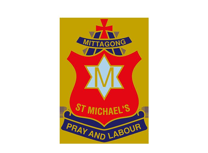 St Michaels Catholic Parish Primary School Catholic Education