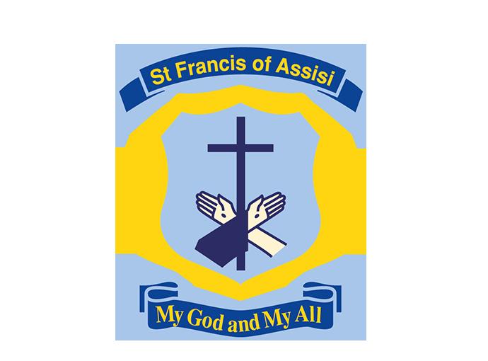 St Francis Of Assisi Catholic Parish Primary School Catholic