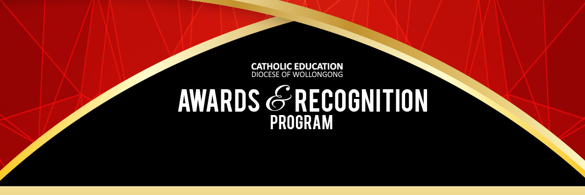 CEDoW Awards & Recognition Program