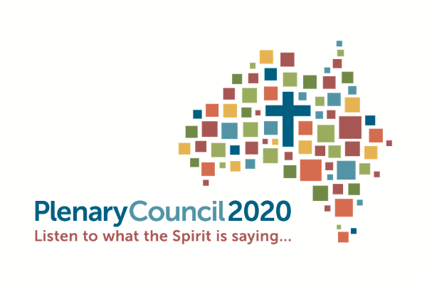 Plenary Council Update