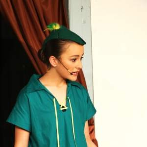 peter pan website 211