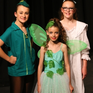 peter pan website 288
